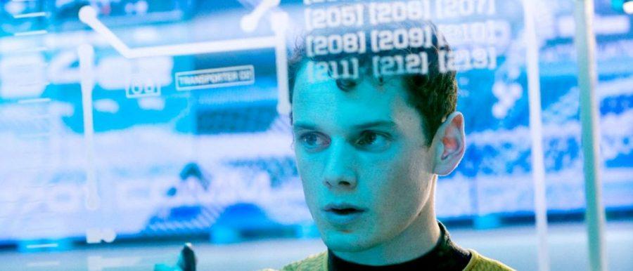 Ator de Star Trek morre, aos 27 anos, em acidente de trânsito