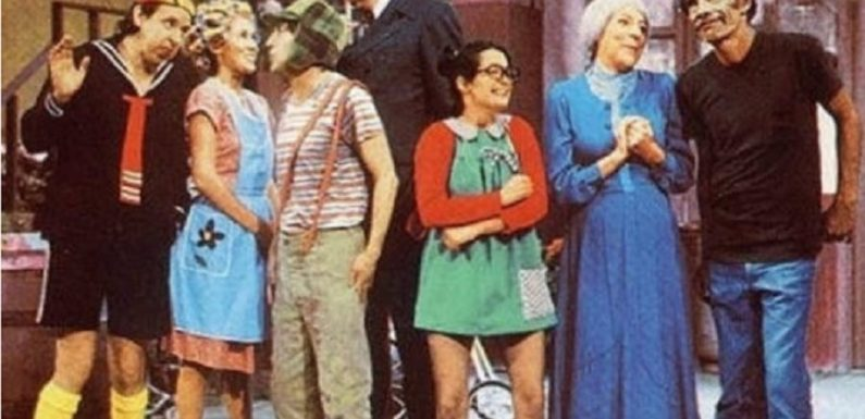 Seriado Chaves estreou há 45 anos: veja mitos e verdades sobre o programa