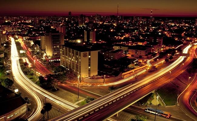 Prefeitura de Cuiabá arrecada R$ 10 milhões com multas de trânsito