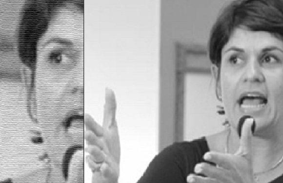 Ex-deputada tem pedidos de prisão domiciliar e de prescrição de condenação rejeitados no TJRO