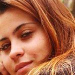 Jéssica Leite, universitária é morta em Taguatinga por se recusar a entregar celular