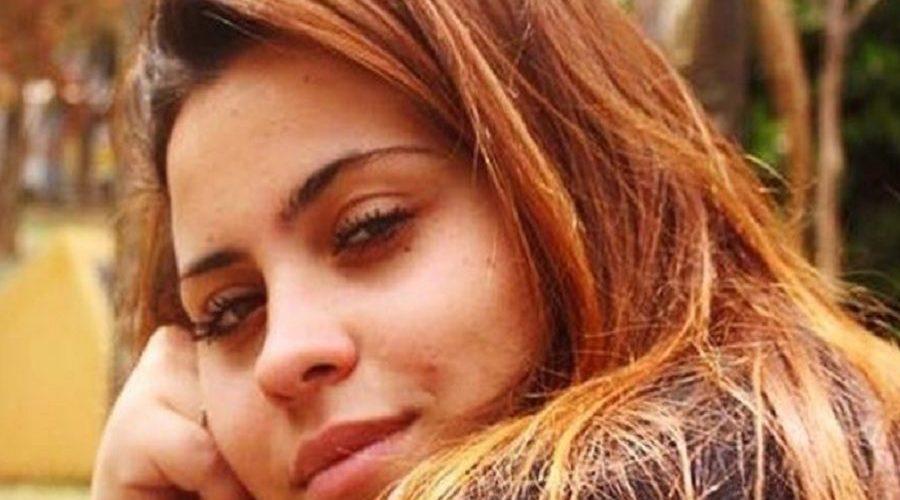 Universitária de 20 anos é morta com golpe de faca após assalto no DF