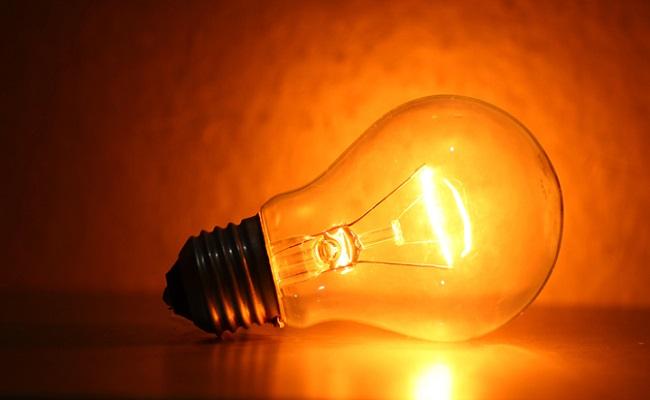 Venda de lâmpada incandescente passa a ser proibida no País