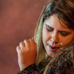 Marília Mendonça é o novo hit sertanejo