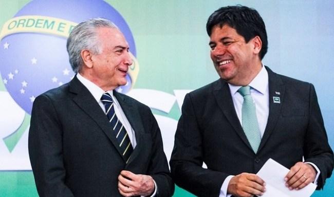Governo vai liberar R$ 740 milhões para educação básica, afirma ministro
