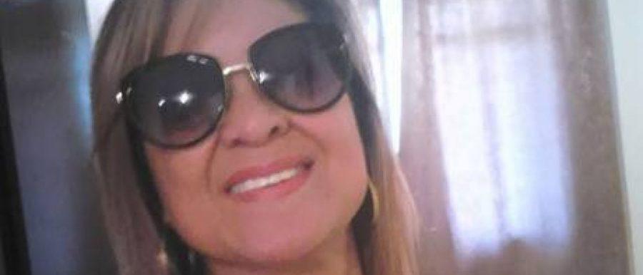 Homem espanca namorada até a morte após flagrante de traição