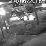 Video mostra PM sendo executado no trânsito do Rio de Janeiro