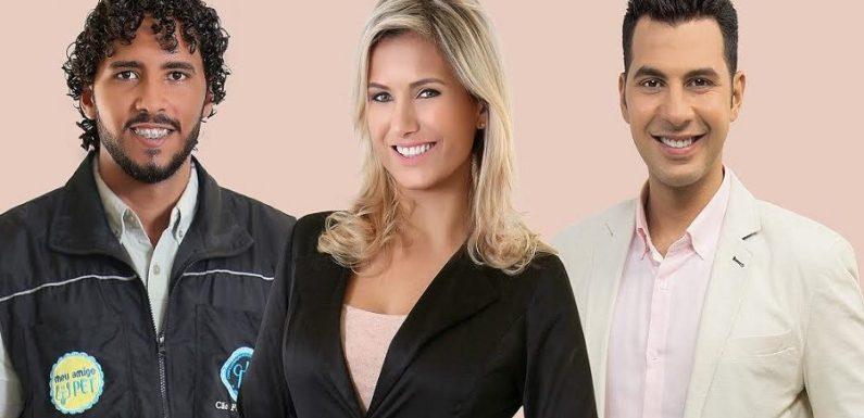 TV rondoniense terá reality show próprio