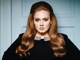 Adele tem cartão de crédito recusado em loja de departamento
