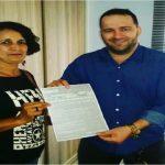 Alex Redano recebe a Zonalia para discutir a mediação tecnológica