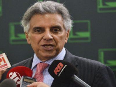 A defesa do parlamentar afirmou que o contrato foi firmado com a aprovação da Procuradoria do município