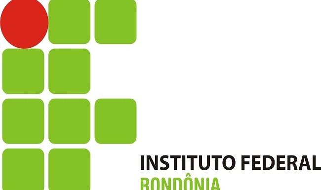 Ifro oferece 20 vagas para o curso de Tecnologia em Gestão Pública