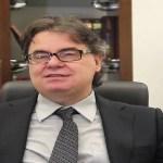 Advocacia virou exercício de humilhação e corrida de obstáculos - Por Lenio Luiz Streck