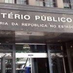 MPF entra com ação contra Comitê da Rio 2016 para cobrar transparência nos gastos