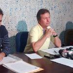 Mantido afastamento de juiz do MA que deu voz de prisão a funcionários da TAM