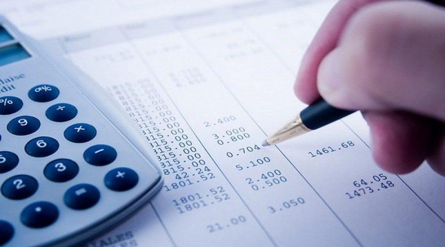 Vetado na íntegra o refinanciamento de dívidas de micro e pequenas empresas
