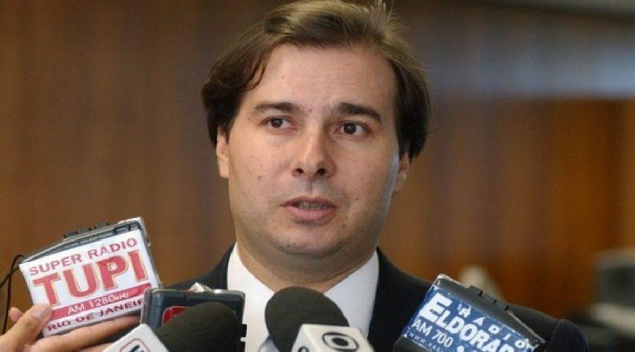 Plenário adia para próxima terça votação de pacote anticorrupção