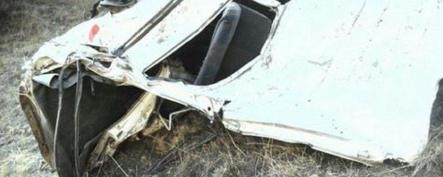 No Peru, 16 pessoas morreram em dois acidentes; caminhão caiu em penhasco de 200 metros