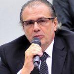 Pedro Barusco