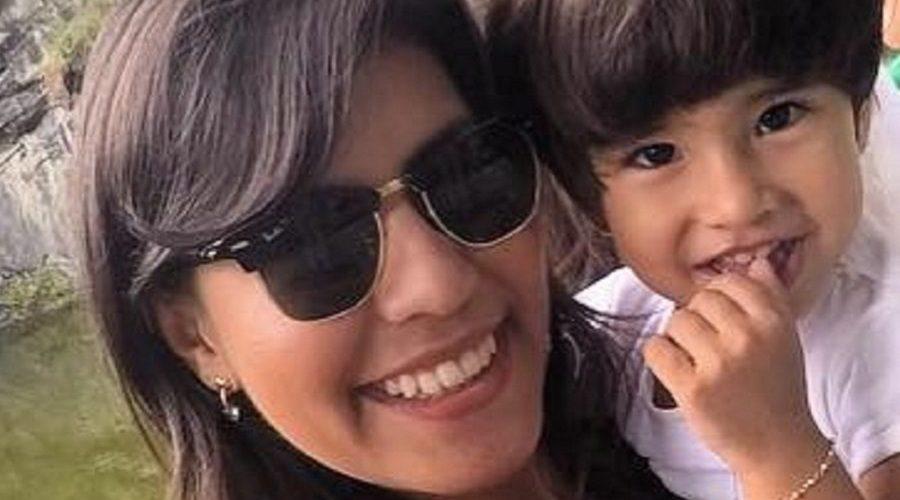 Advogada de Rondônia morre em acidente em SP; Enterro será em Porto Velho