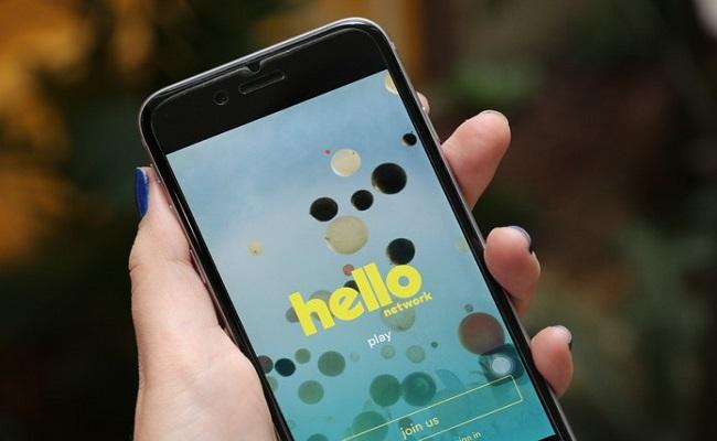 Orkut promete Hello no Brasil em julho e quer evitar erros do Facebook