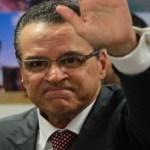 Henrique Eduardo Alves vira réu após 12 anos