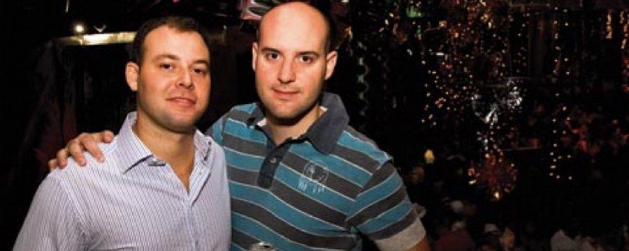 Irmãos Schincariol são processados por débitos de R$ 2 bi ao fisco