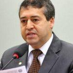 O ministro Ronaldo Nogueira disse que a proposta de reforma trabalhista a ser elaborada pelo governo vai valorizar a negociação coletiva e tratar de assuntos como salário e jornada