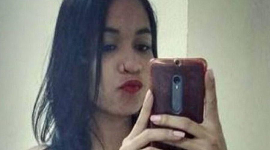 Por ciúme, colega mata adolescente com tiro na cabeça em MS