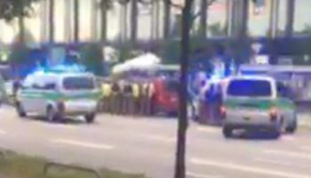 Sósia de Messi é levado pela polícia após causar tumulto no Irã ... 9168f1c570cf7