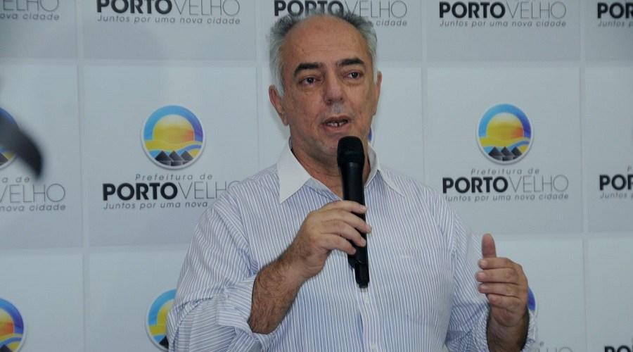 """Jornalista alerta para """"uso político"""" da Polícia Civil de Rondônia"""