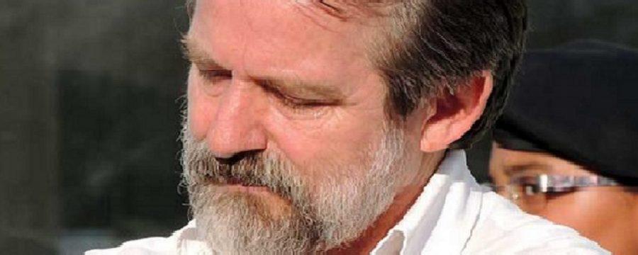 Após ficar desassistido Promotor pede ajuda da sociedade para fiscalizar eleições em Vilhena e chupinguaia