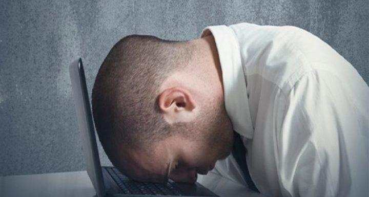 Conheça 9 maus hábitos que detonam a produtividade e aumentam a procrastinação