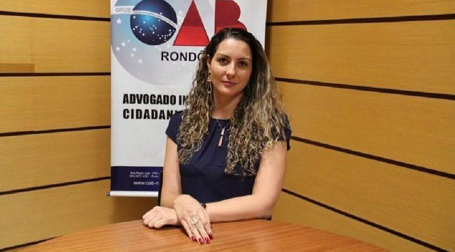 Alterações na Lei Maria da Penha atende aos interesses das mulheres? –  Renata Fabris