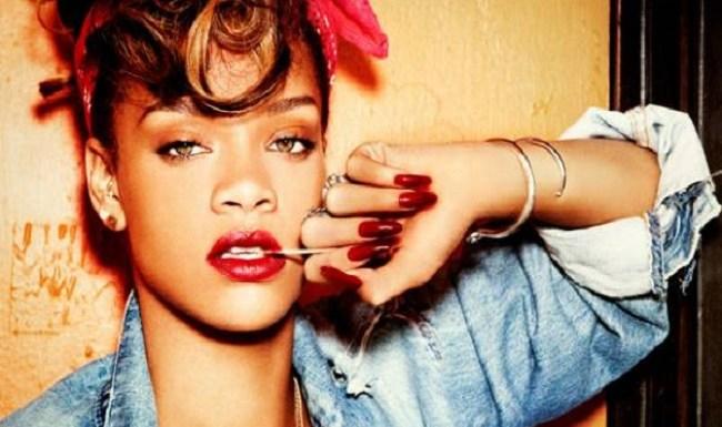 Com medo do vírus Zika, Rihanna cancela show na Colômbia