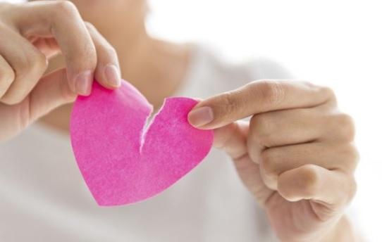 Separação envolve uma série de fatores que muitos desconhecem ou não avaliam