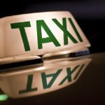 Divulgados pré-requisitos para licitação de novas permissões de táxi no DF
