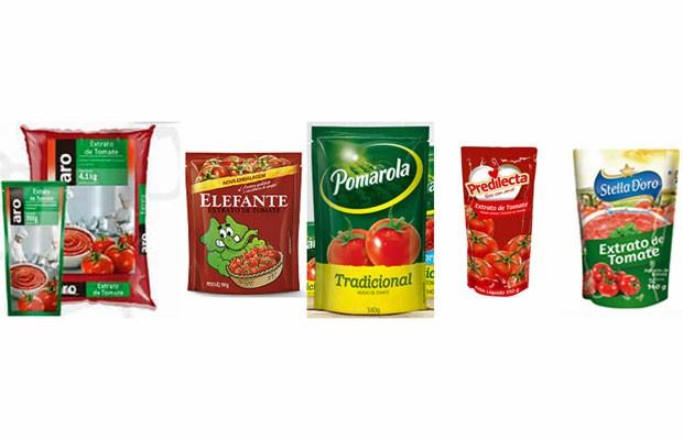 Pelo de rato, mosca e barata: por que a Anvisa 'tolera' bichos nas comidas?