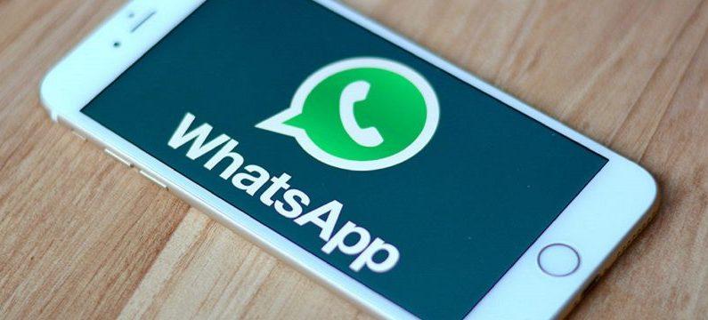 Nova safra de vírus ataca celulares via Whatsapp, todo cuidado é pouco