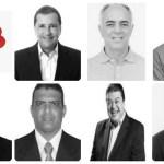 OAB/RO lança 'Comitê de Combate ao Caixa 2 e à Corrupção Eleitoral', com a presença de candidatos