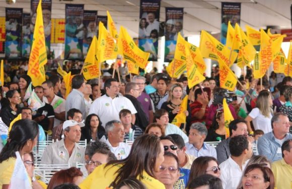 Operação Resta Um rastreia propina da Queiroz Galvão a PMDB de Rondônia