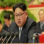 Coreia do Norte avança na produção de plutônio para armas nucleares