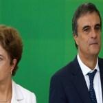 Defesa de Dilma entrega último documento e questiona erros
