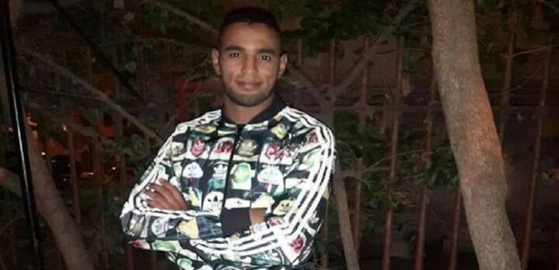 Atleta marroquino de boxe é preso suspeito de estupro na Vila dos Atletas