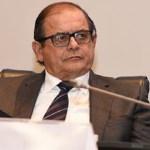 presidente da assembleia do Maranhão