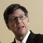 Diretor do Human Rights se recusa a chamar processo de 'golpe'