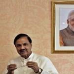 Ministro indiano sugere que turistas não usem saias ao visitar o país