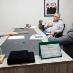 Realidade agrária de Rondônia será mostrada ao presidente do Incra