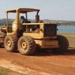 Rollemberg anuncia retomada de obras na orla do Lago Paranoá