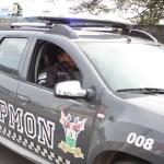 Polícia do RN já prendeu 100 pessoas suspeitas de ligação com atentados